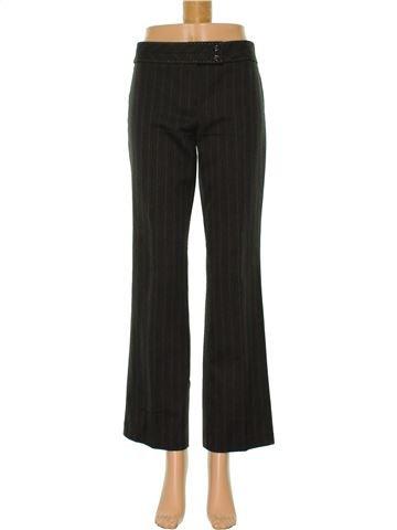 Pantalón mujer F&F 36 (S - T1) invierno #1503505_1