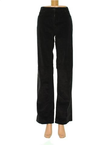 Pantalón mujer SHE 40 (M - T2) invierno #1503616_1