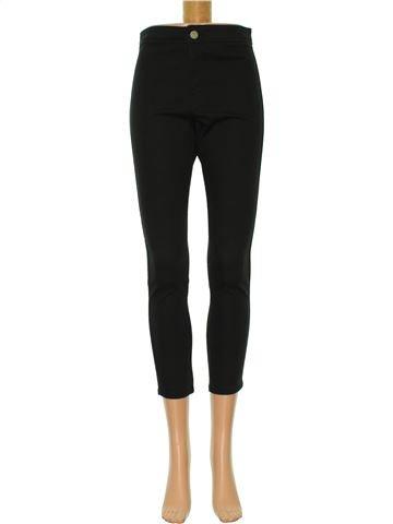 Pantalon femme ASOS 38 (M - T1) hiver #1503629_1