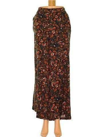 Pantalon femme SIMPLY BE 46 (XL - T3) été #1503647_1