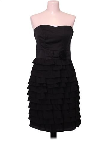 Robe de soirée femme H&M 38 (M - T1) été #1504262_1