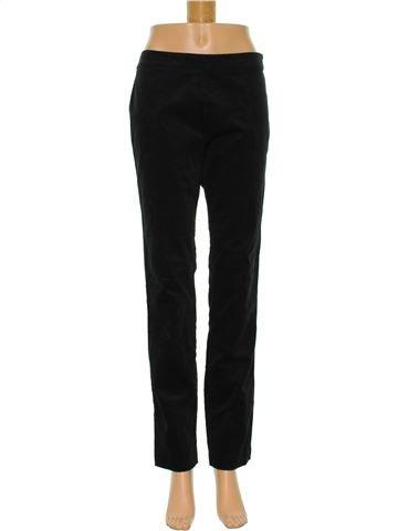 Pantalon femme F&F 38 (M - T1) hiver #1504298_1