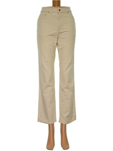 Pantalón mujer MUSTANG 40 (M - T2) invierno #1504692_1