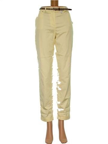 Pantalón mujer ESPRIT 38 (M - T1) verano #1504738_1