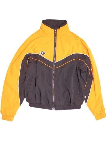 Sportswear garçon PROSTAR jaune 12 ans hiver #1504768_1
