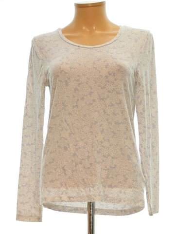 Top manches longues femme MARKS & SPENCER 46 (XL - T3) hiver #1505257_1