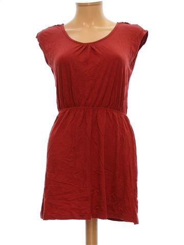 Vestido mujer PRIMARK 36 (S - T1) verano #1505326_1