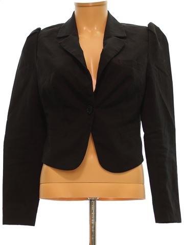 Veste femme LA REDOUTE 38 (M - T1) hiver #1505443_1