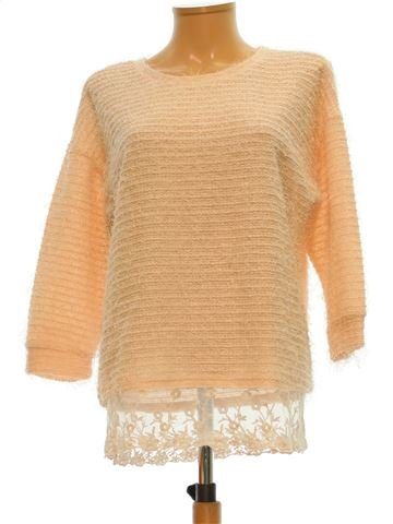 Jersey mujer GEORGE 40 (M - T2) invierno #1505799_1