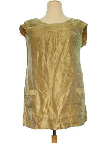 Robe femme OASIS 42 (L - T2) été #1505946_1