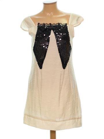 Robe femme LITTLE MISTRESS S été #1506289_1