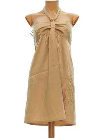 Vestido de noche mujer PACHA 40 (M - T2) invierno #1506356_1