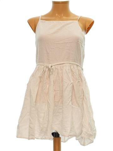 Robe femme ASOS 40 (M - T2) été #1506917_1