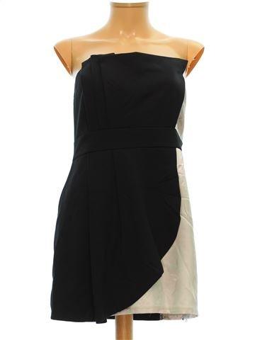 Vestido de noche mujer NEXT 40 (M - T2) invierno #1506940_1