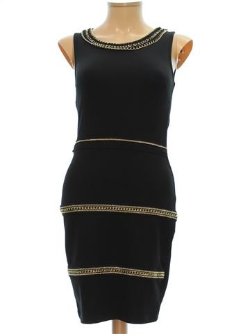 Robe de soirée femme H&M XS été #1506943_1