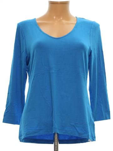 Top manches longues femme MARKS & SPENCER 40 (M - T2) hiver #1507296_1