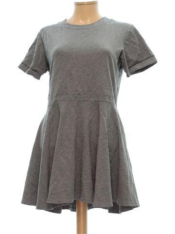 Robe femme H&M M été #1507389_1