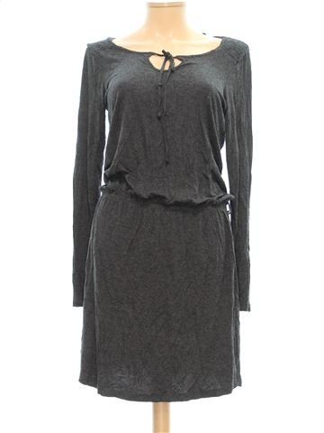 Robe femme TCHIBO 40 (M - T2) hiver #1507421_1