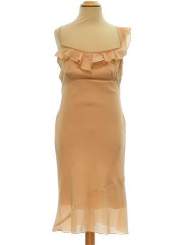 Vestido de noche mujer HENNES 34 (S - T1) verano #1507452_1