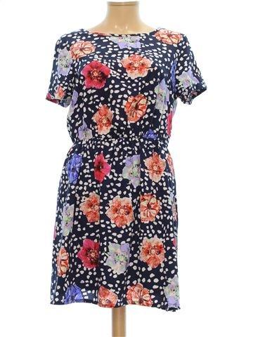 Vestido mujer REDHERRING 40 (M - T2) verano #1507532_1