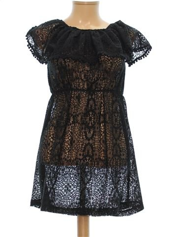 Robe femme PRIMARK S été #1507669_1