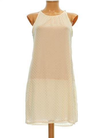 Robe femme CACHE-CACHE 38 (M - T1) été #1507705_1