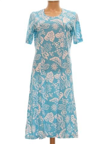 Robe femme DAMART 42 (L - T2) été #1507718_1