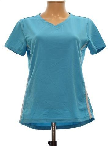 Vêtement de sport femme CRANE 40 (M - T2) été #1507976_1