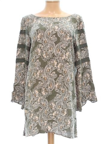 Robe femme APRICOT M hiver #1508091_1