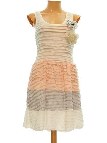 Vestido mujer AX PARIS 38 (M - T1) verano #1508189_1