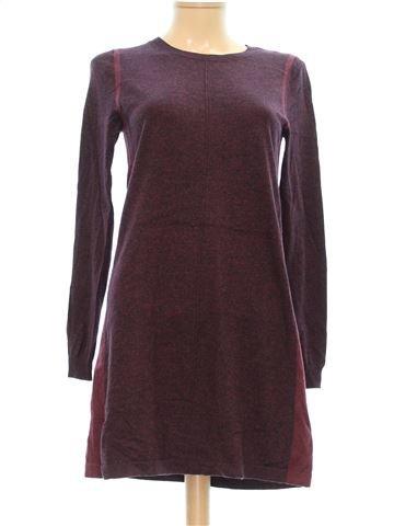 Robe femme GEORGE 38 (M - T1) hiver #1508636_1