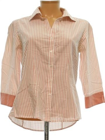 Blusa mujer MARKS & SPENCER 38 (M - T1) verano #1509049_1