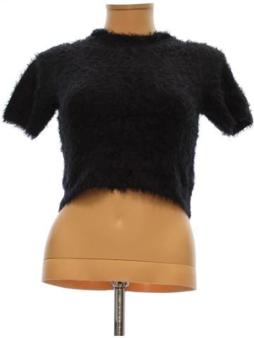 Jersey mujer NEW LOOK 38 (M - T1) invierno #1509121_1