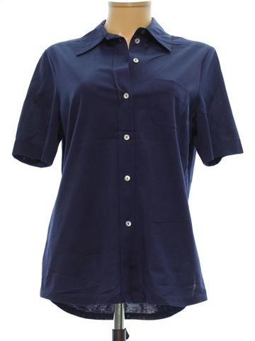 Blusa mujer PETER HAHM 40 (M - T2) verano #1509329_1