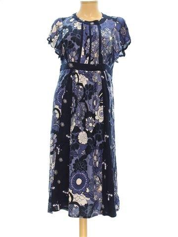 Robe femme TU 40 (M - T2) été #1509690_1