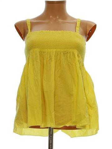 Blusa mujer AUTRE TON 40 (M - T2) verano #1509784_1