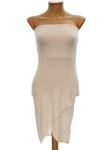 Vestido mujer ASOS 36 (S - T1) verano #1510516_1