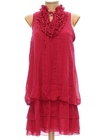 Vestido de noche mujer YUMI M verano #1511247_1