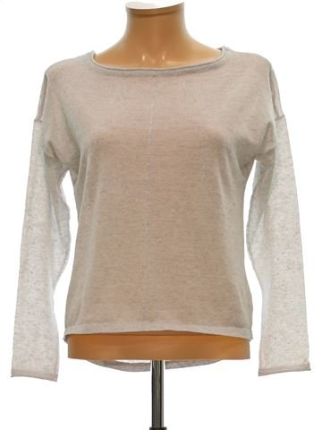 Jersey mujer ONLY XS invierno #1511436_1