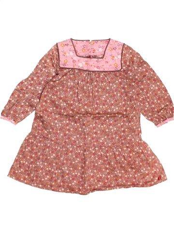 1788de8cdedabb PETIT BATEAU pas cher enfant - vêtements enfant PETIT BATEAU jusqu à ...