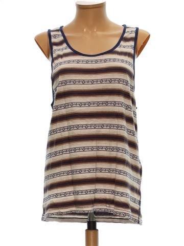 Camiseta sin mangas mujer NEXT M verano #1511810_1