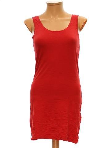 Robe femme VILA CLOTHES M été #1512030_1