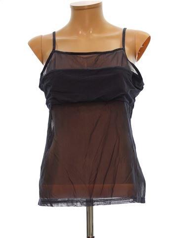 Camiseta sin mangas mujer SCHIESSER XL verano #1512093_1