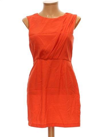 Vestido mujer TOPSHOP 36 (S - T1) verano #1512653_1