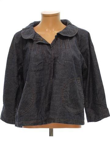 Jacket mujer TOPSHOP 42 (L - T2) verano #1512702_1