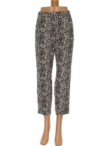 Pantalón mujer WALLIS 36 (S - T1) verano #1513184_1