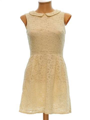 Robe de soirée femme MELA LOVES LONDON 36 (S - T1) été #1513378_1