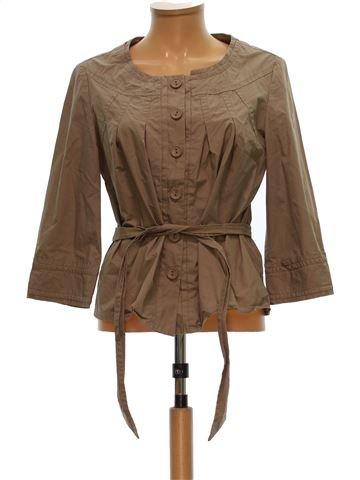 Jacket mujer PROMOD 38 (M - T1) verano #1513516_1