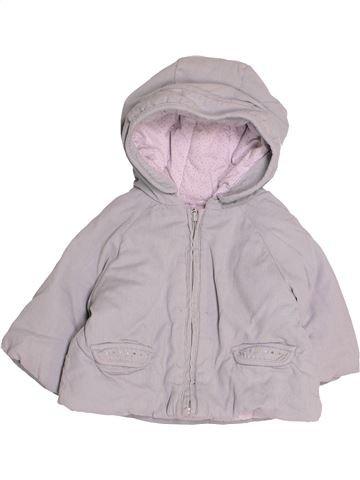 Pas Enfant Jusqu'à 90 Vêtements Jacadi Cher SEdqF8vw