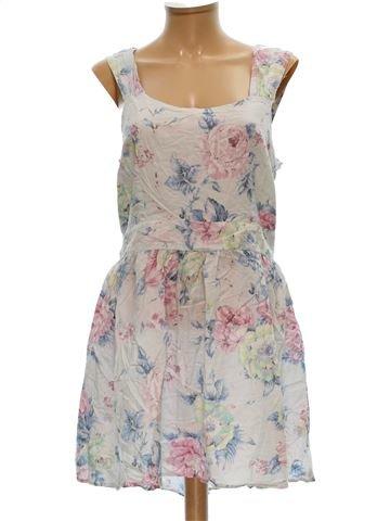 Vestido mujer TOPSHOP 42 (L - T2) verano #1514302_1